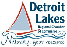 Member Detroit Lakes Chamber of Commerce