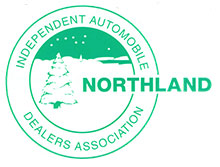 Member Northland Independent Auto Dealers Association