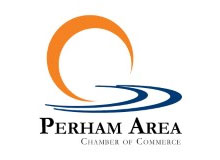Member Perham Area Chamber of Commerce